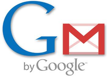 Đăng ký tạo lập Gmail Free bằng tiếng việt hỗi trợ