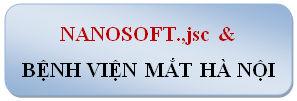 Phần mềm bệnh viện mắt Hà Nội - Nanosoft
