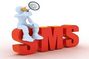 Nhắn tin trên phần mềm quản lý phòng khám
