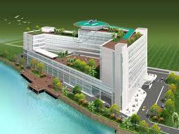 Bệnh viện Sài Gòn - Nam Định
